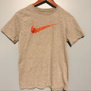 ❗️4 FOR $25 ❗️Boy's t-shirt from Nike